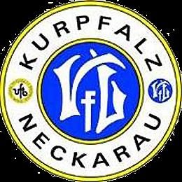 VfL Kurpfalz Mannheim-Neckarau 1884 e.V. I