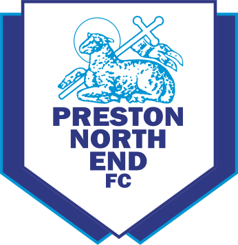 Preston North End Football Club