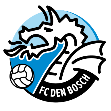 Football Club Den Bosch
