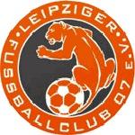 Leipziger FC 2007 e.V.
