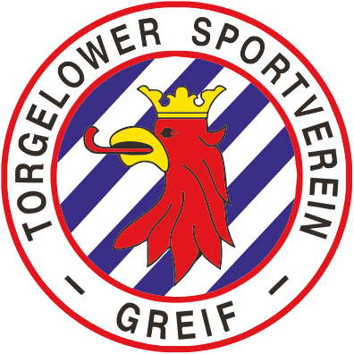 Torgelower SV Greif 1919 e.V. I