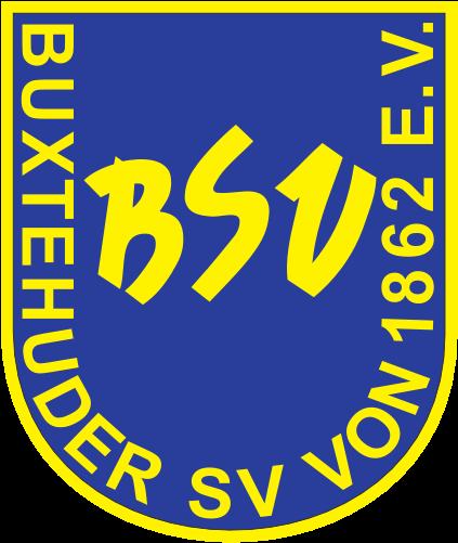 Buxtehuder SV 1862 e.V.