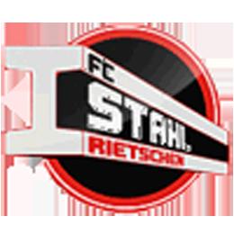 FC Stahl Rietschen 2008 e.V.