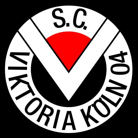 SC Viktoria 04 Köln