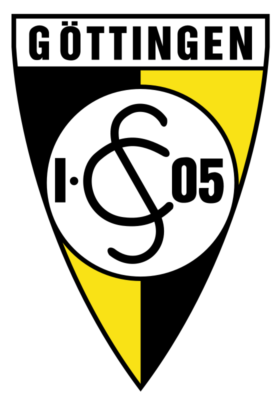 1.SC Göttingen 1905 e.V. I