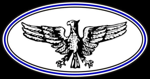 FC Phönix Karlsruhe