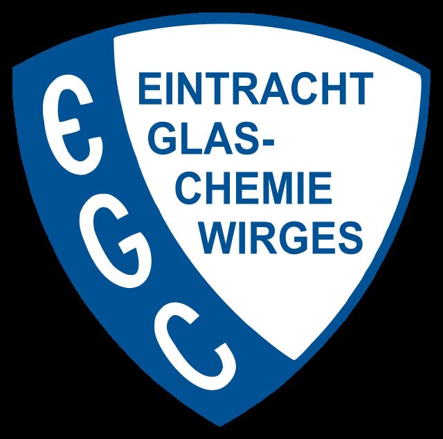 SpVgg Eintracht Glas Chemie Wirges 1972 e.V. I