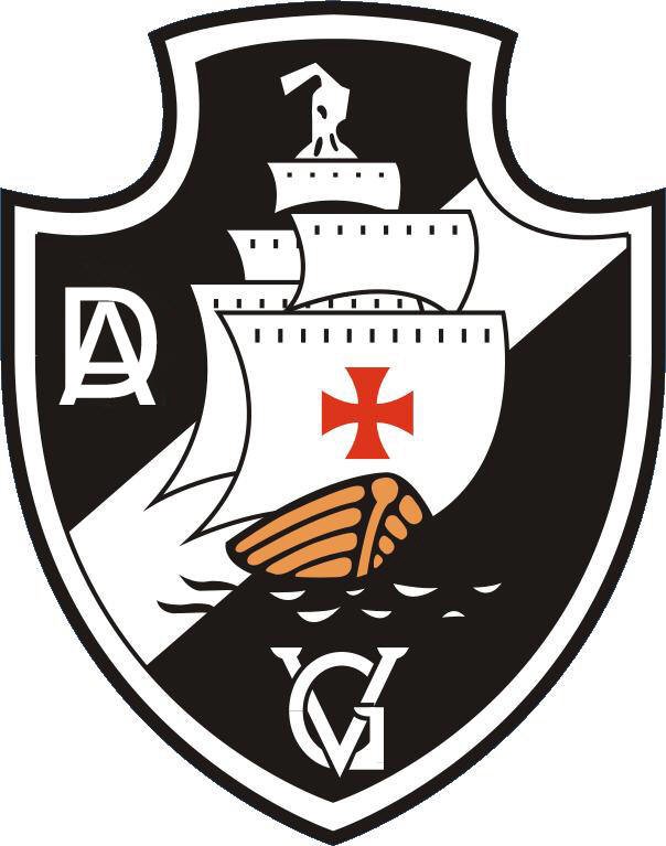 Associação Desportiva Vasco da Gama/AC