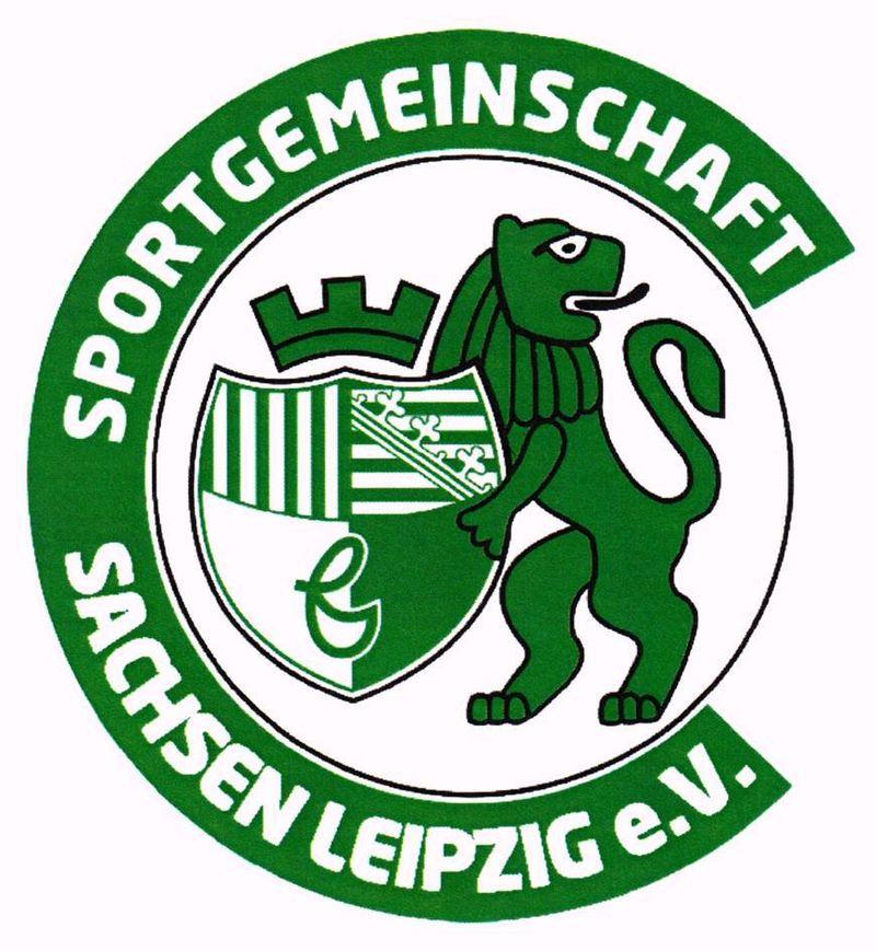 SGSachsenLeipzig
