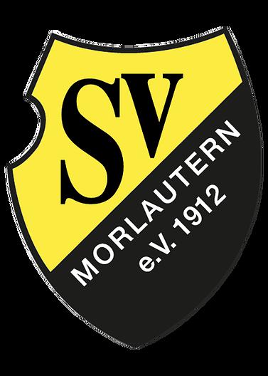 SV Morlautern 1912 e.V. I