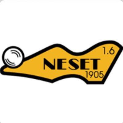 Neset FK - Fotball