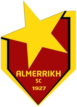 Merrikh SC