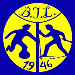 Billefjord IL