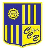 Club Social Y Deportivo Central Ballester