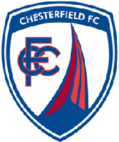 Chesterfield Football Club