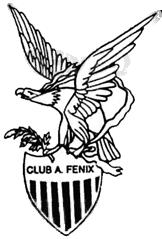 Club Atlético Fénix Pilar