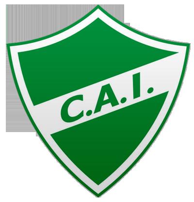 Club Atlético Ituzaingó