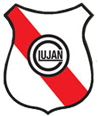 Club Luján