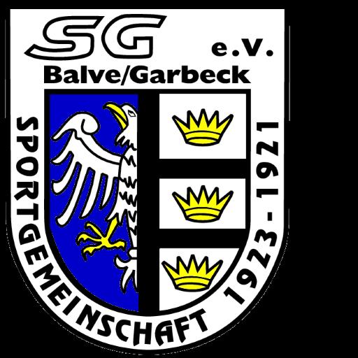 SG Balve/Garbeck 1923/1921 e.V.