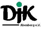DJK Abenberg e.V. I