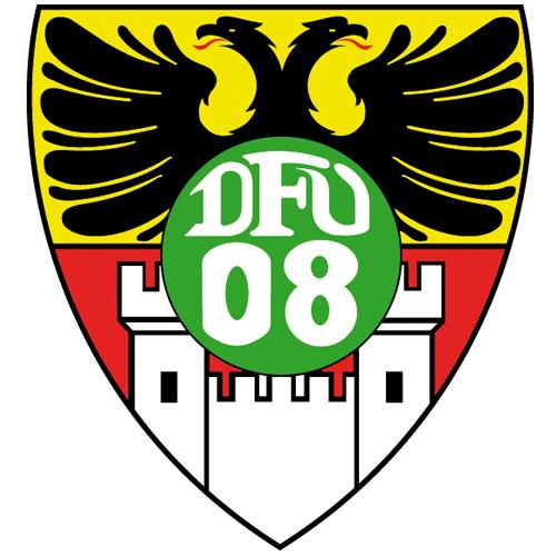 Duisburger FV 1908 e.V.