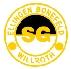 SG Ellingen