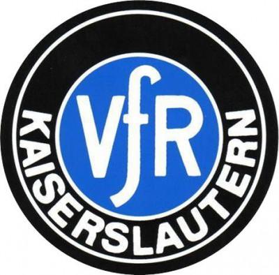 VfR Kaiserslautern 1906 e.V. I
