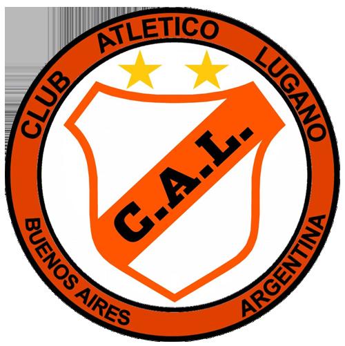Club Atlético Lugano