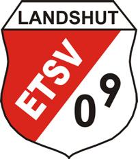 ETSV 1909 Landshut e.V. I