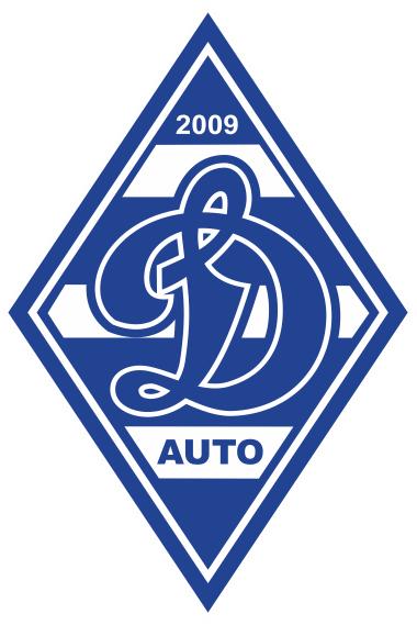 Football Club Dinamo-Auto