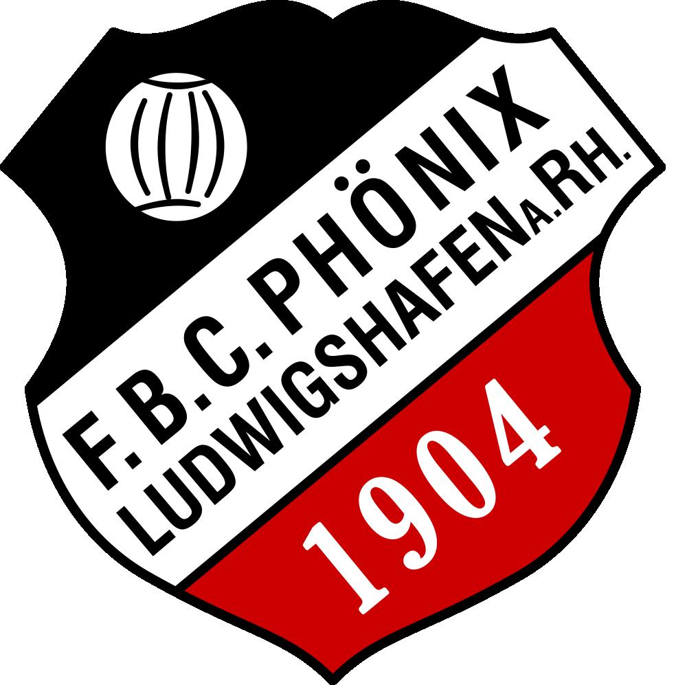 FC Phönix Ludwigshafen 1904
