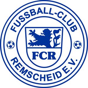 FC Remscheid 1908 e.V. I