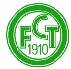 FC 1910 Tailfingen e.V. I