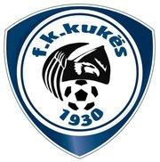 Klub Futboll Kukësi