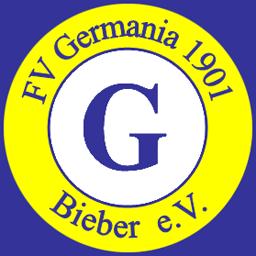 FV Germania Bieber 1901 e.V. I