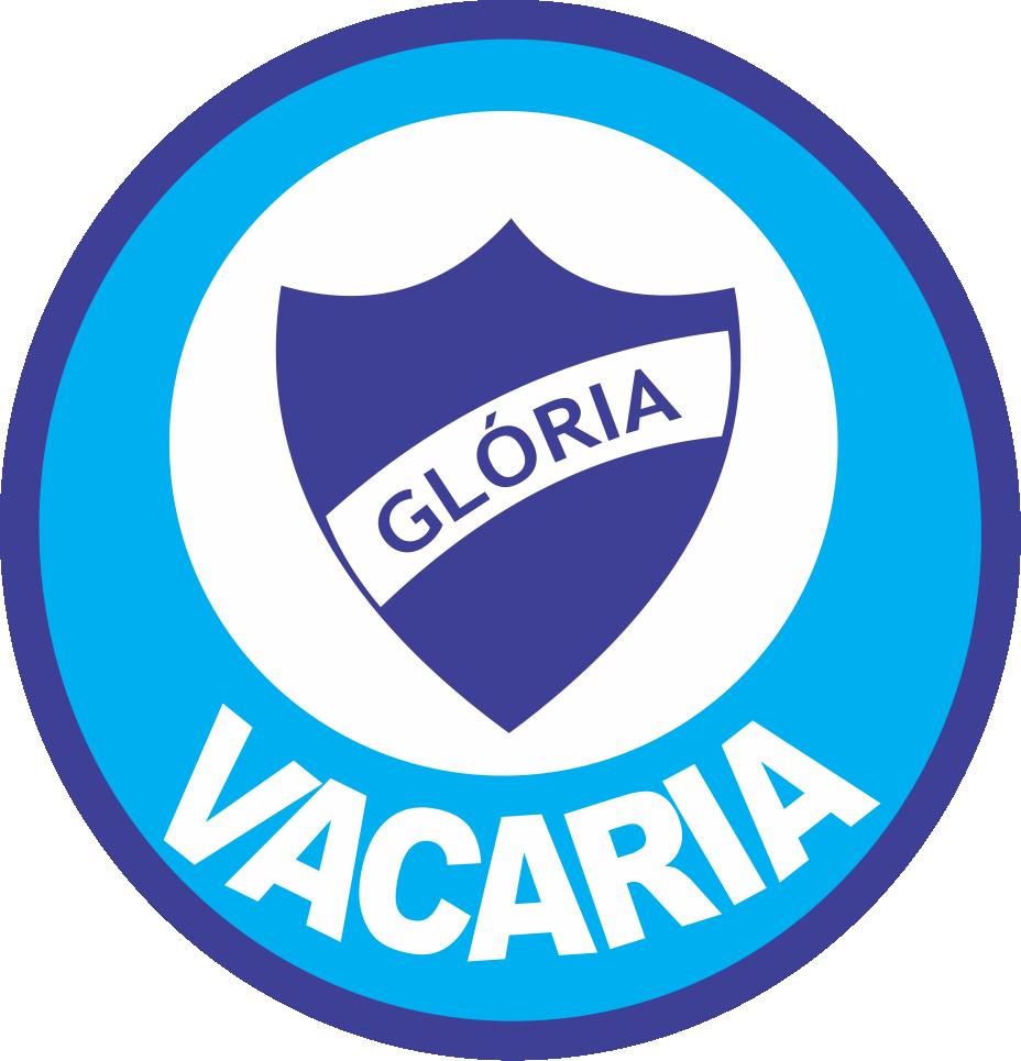 Grêmio Esportivo Glória/RS