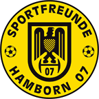 Spfr. Hamborn 1907 e.V. I
