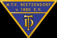 MTV 1880 Beetzendorf e.V.
