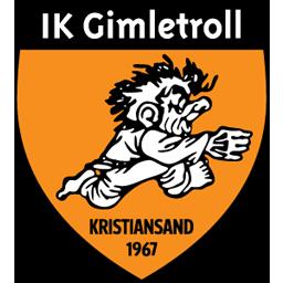 Gimletroll, IK-Fotball