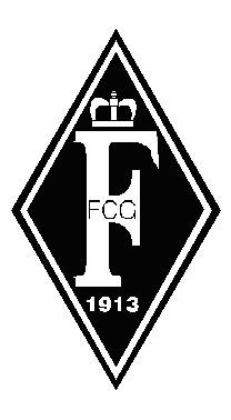 FC Germania Friedrichstal 1913 e.V.