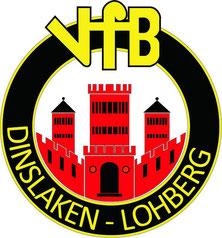 VfB Dinslaken-Lohberg 1919 e.V. I