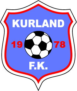 Kurland FK