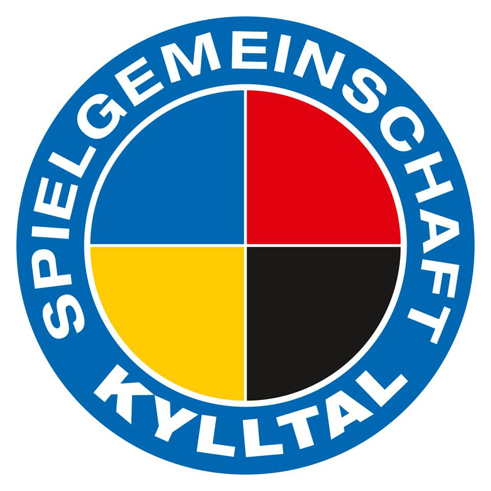 SG Kylltal e.V.