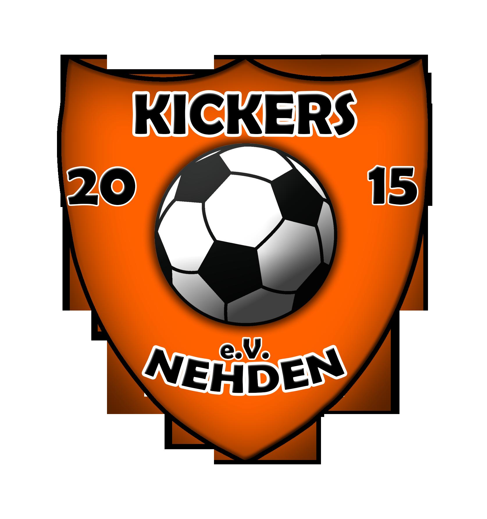 Kickers Nehden FC 2015 e.V.