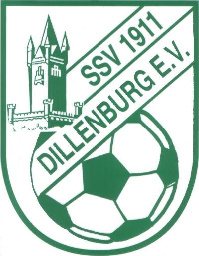 SSV Dillenburg 1911 e.V. I