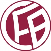 1.FC 1908 Birkenfeld e.V. I