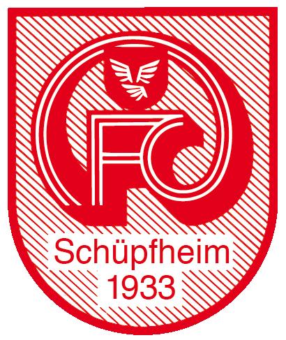 FC Schüpfheim