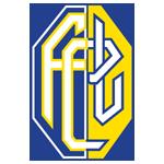 FC Länggasse
