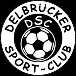 Delbrücker SC 1950 e.V. I