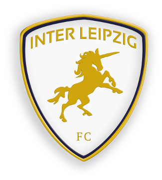 FC International Leipzig 2013 e.V.
